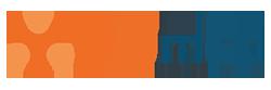 PD Med Logo